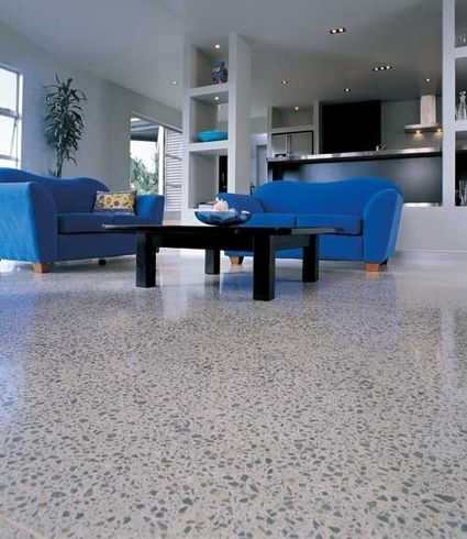 Concrete polishing Bromley | Floor polishing London | Home cleaning | Scoop.it