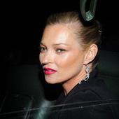 Los trucos que nos ha enseñado Kate Moss | Beauty Trends | Scoop.it