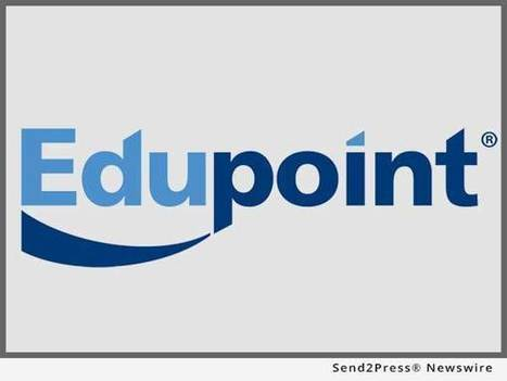 Edupoint's Synergy Student Information System Awarded 5-Year REMC SAVE Contract for Michigan Districts | Send2Press Newswire | Send2Press Newswire | Scoop.it