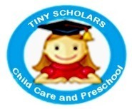 Employment Opportunities   Tiny Scholars   Best Child care services for your children in New castle   Scoop.it