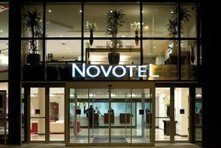 Le Novotel propose un concierge virtuel | E-tourisme et communication | Scoop.it