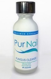 The Reasons Why Purnail Is The Number One Toenail Fungus ... | Derm & Gastro & Gyn | Scoop.it