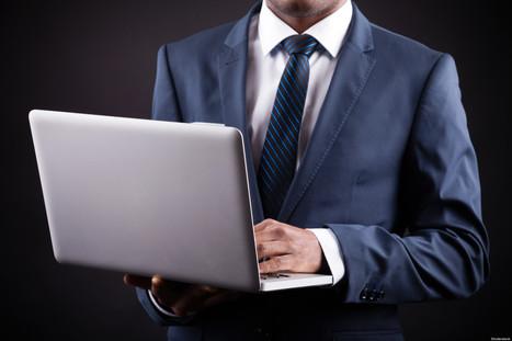 Comment se faire remarquer sur LinkedIn | Recrutement & Réseaux Sociaux | Scoop.it