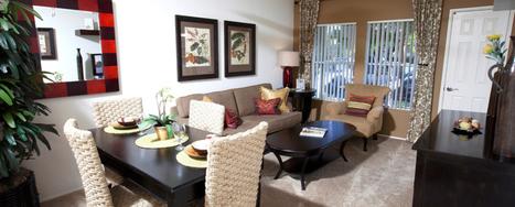 apartments for rentals laguna california | apartments for rentals laguna niguel california | Scoop.it