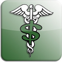 Healthcare Innovation Council Cites 2 Reasons Why EHRs Fail to Deliver | Cancer Survivorship | Scoop.it