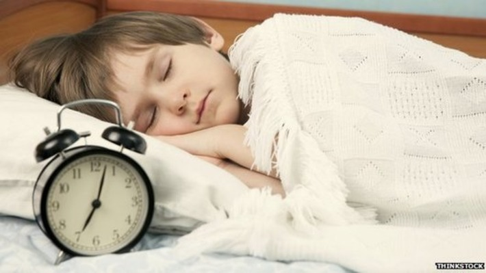 'Arrogance' over need for sleep   Kinsanity   Scoop.it