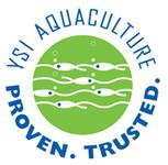 YSI Webinar: Advancements in Aquaculture Monitoring & Control Systems | Aquaculture | Scoop.it