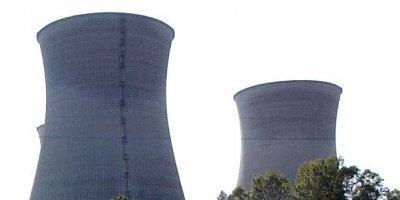 Areva, EDF... La filière nucléaire à l'épreuve | Corinne LEPAGE | Scoop.it