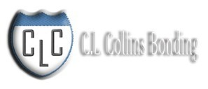 ClCollinsBonding.com we want to make bail bonds as easy for you as possible! | Raleigh Bail Boding | Scoop.it