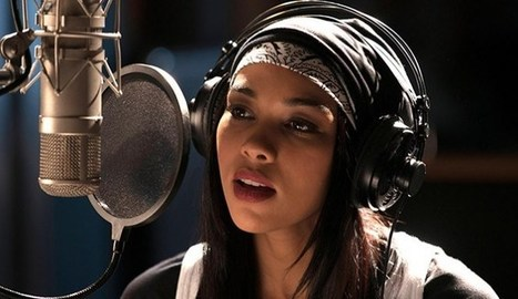 Aaliyah Movie: Six Reasons Why The TV Biopic Is Not Worth Seeing   A Rich Selection Of The Latest News www.canbeweird.com   Scoop.it