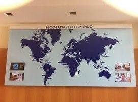 Blog de Aula: Historia en Bachillerato. | Geografía e Historia | Scoop.it