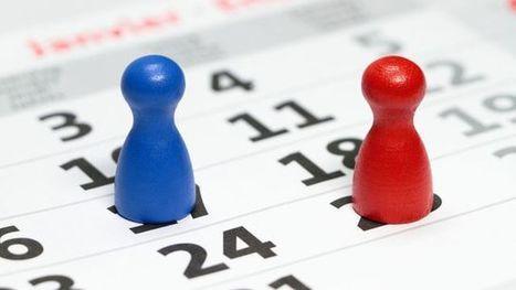 Créances, démarchage, code de la route... Ce qui change au 1er juin | ACTU-RET | Scoop.it