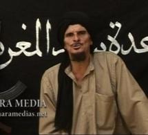 Un djihadiste français met Paris en garde contre toute intervention au nord Mali | Actualités Afrique | Scoop.it