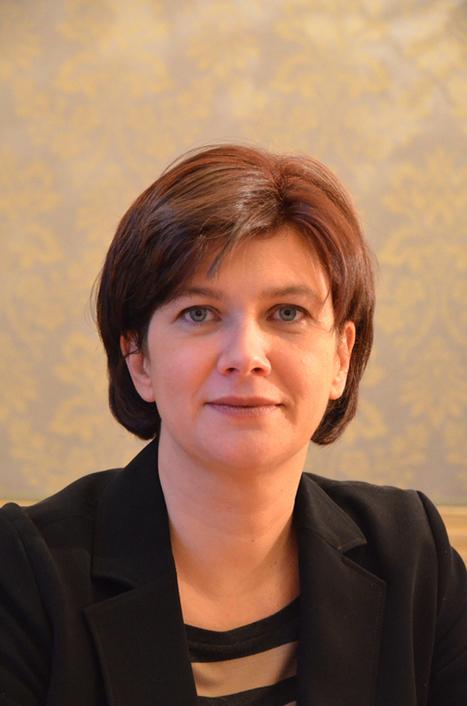 Entretien avec Bernadette Laclais, députée maire de Chambéry engagée dans la transition énergétique >> Actus des EnR - Qualit'EnR | Les EnR | Scoop.it