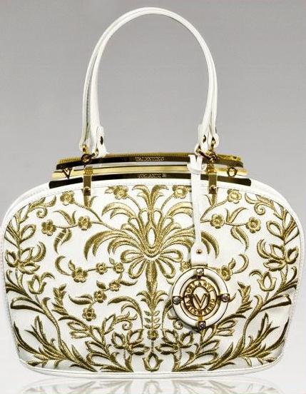 Design Matters: Designer of The Day - Valentino Orlandi | Le Marche & Fashion | Scoop.it