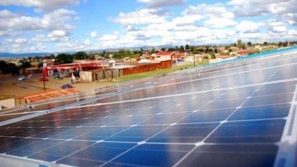 Municipalities urged to fast-track incentives to control solar PV | Socio-Economic Development | Scoop.it