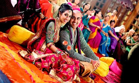 Wedding Photographer & Wedding Videographer | Photography | Scoop.it