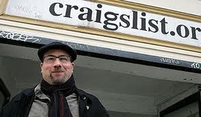 Craig Newmark on Doing Well by Doing Good   Sustainable Futures   Scoop.it