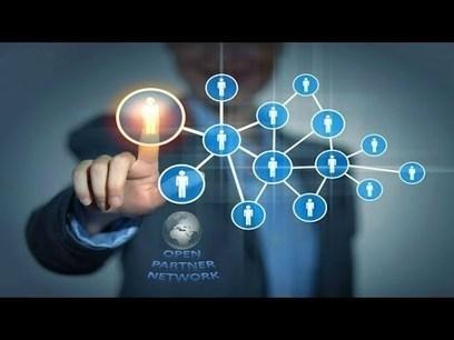 OPN _ Le Statut VDI | Open Partner Network | Scoop.it