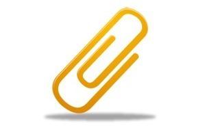 Recursos  para bibliotecarios en Internet. | redes sociales en Bibliotecologia | Scoop.it