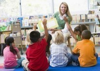 Caterpillar Kids Child Care is the most preferred kids care center in Augusta ME.   Caterpillar Kids Child Care   Scoop.it