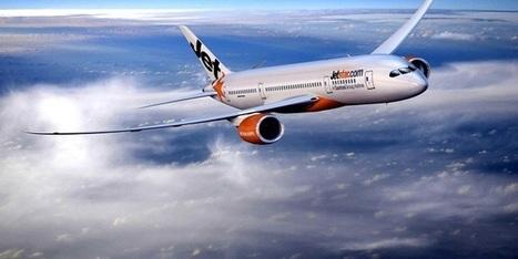 Đặt vé máy bay Đà Nẵng đi Hà Nội, nên lựa chọn hãng nào? | Vé máy bay | CÔNG TY CP TM DL&DV THIÊN BẠCH DƯONG. | vé máy bay đà nẵng | Scoop.it