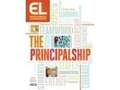 Educational Leadership:The Principalship:How Do Principals Really Improve Schools? | Network Cogitation | Scoop.it