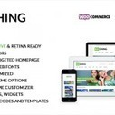 Kaching – Responsive WordPress WooCommerce Theme – Mojo Themes | NullPHP.com | NullPHP | Scoop.it