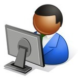 Les compétences d'un bon modélisateur financier   Blogue Modelcom   Modélisation financière   Scoop.it