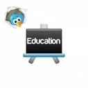 "How Educators can use Twitter - 18 YouTube Videos | Technology ""Empower Education"" 