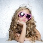 Cities Where Kids Are the Most Spoiled | Kickin' Kickers | Scoop.it