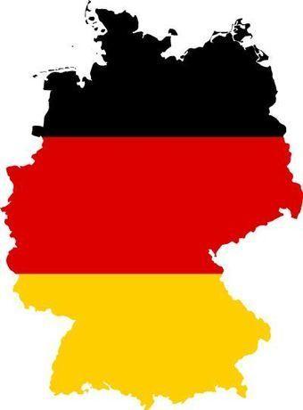 Alemania, líder mundial en el uso de la impresión 3D | LabTIC - Tecnología y Educación | Scoop.it