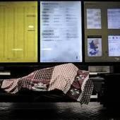 flere unge hjemløse på - Fyens Stiftstidende | Unge hjemløse | Scoop.it