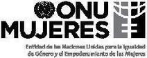 Oferta de consultoría | Genera Igualdad | Scoop.it