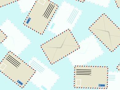 Pen Pals in the 21st Century | Reflective Practice | Scoop.it