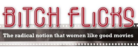 Bitch Flicks: A Review and An Interview: 'Aung San Suu Kyi: Lady of ... | Women Innovators | Scoop.it