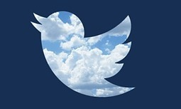 Can Twitter open up a new space for learning, teaching and thinking? | Creating a Digital Tech Community | Scoop.it