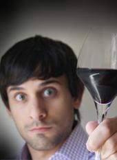 :: Mariano Braga. WineStrategist :: Entrevista con Gianfranco Soldera | Montalcino.Español | Scoop.it
