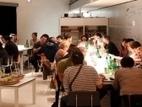 Gipuzkoako museoak - Museos de Gipuzkoa: Berriak: Igartubeiti Baserri Museoa | Euskal baserria, etnografia, bizimodua eta tradizioa | Scoop.it