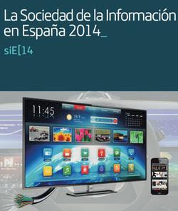 Detalle publicación   Tecnologías para aprender   Scoop.it