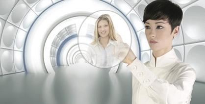 WebRTC: The future of enterprise communication - SD Times: Software Development News | WebRTC | Scoop.it