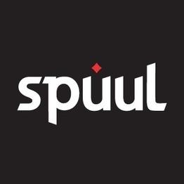 Spuul | Favorites* | Scoop.it