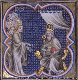 Charlemagne | Les Héros Oubliés - Ressources documentaires | Scoop.it