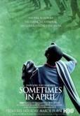 Kara Nisan – Sometimes in April Türkçe Dublaj İzle | Film izle, Hd film izle, Tek part film izle, Online film izle, 720p film izle | Teknoloji Blogu | Scoop.it