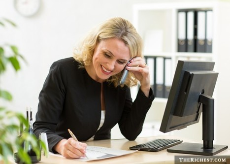 Bad Credit Doorstep Loans Are Available For You In Hassle-Free Way Without Any Troubled process   Bad Credit Doorstep Loans   Scoop.it