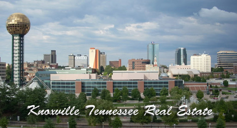 Buy House in Top Real State Agents Knoxville Tn | Real Estate & Home For Sale Knoxville TN | Scoop.it