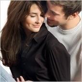 Find Beautiful Women Seeking Relationship Partner for Dating | Singles X Personals | Scoop.it