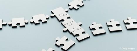 Comment faire progresser ses équipes grâce à... l'intelligence collective - HBR | Entreprise Ouverte : Management et Organisations de travail | Scoop.it