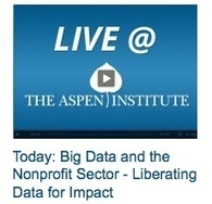 Cairns Blog: Liberating 990 Data | Measuring the Networked Nonprofit | Scoop.it