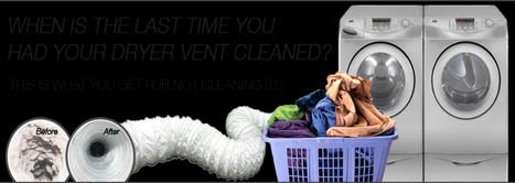 Inverter Repair in Gurgaon, Washing Machine Repair in Gurgaon | Residential Awnings in Delhi | Scoop.it